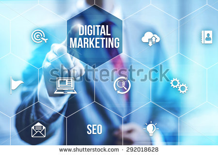 stock-photo-interactive-digital-marketing-channels-illustration-292018628